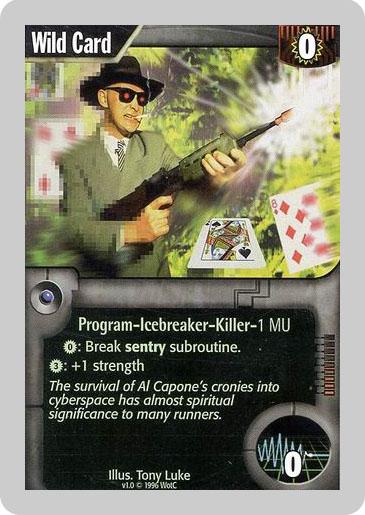 [Obrazek: netrunner-wild-card.jpg]